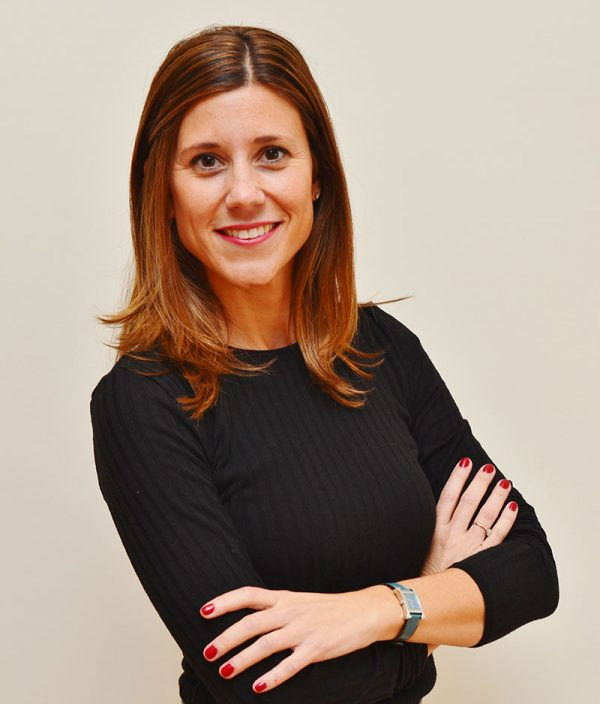 Lucía Leirós Sardo