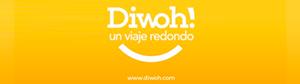Logo Diwoh - Like Abogados Madrid